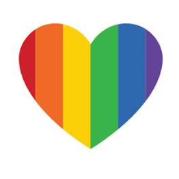 LGBTQ+ heart.png