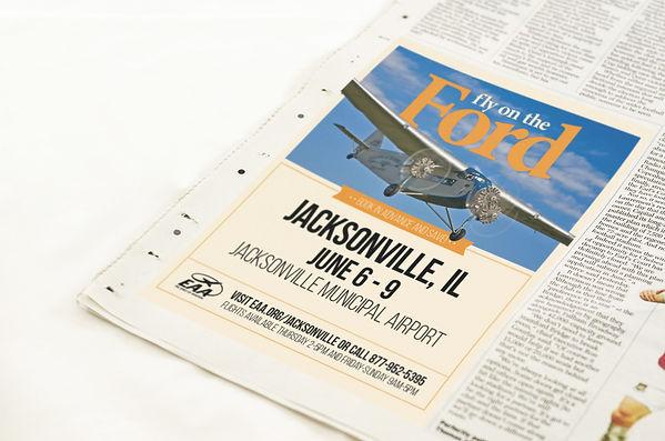 NewspaperFE.jpg