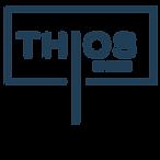 THIOS Logo Navy.png