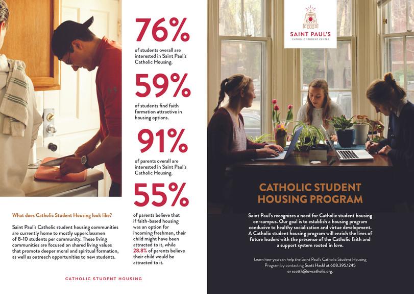 CatholicStudentHousingMailer.jpg