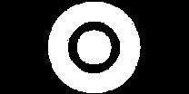 crop-Target-Logo-White-copy.png