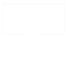 THIOS Logo White.png