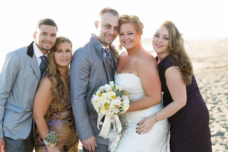 Steve wedding.jpg