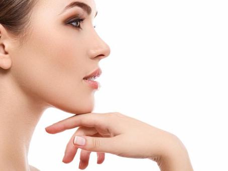 """5 Lý do tại sao sản phẩm dưỡng da """"không có tác dụng"""""""