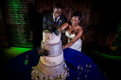 The-Belle-Wedding-Sweet Thangs by Lo