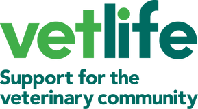 vetlife_final_logo+strapline_vertical[16