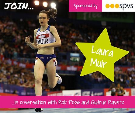 Laura Muir.png