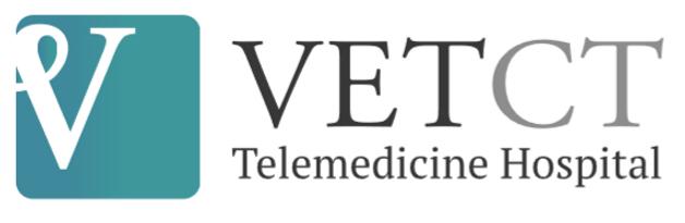 Telemedicine Hospital Logo...PNG