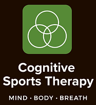 cognitive-sports-therapy-logo.png