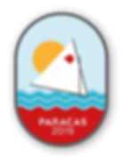 ISCA19SUNFISH_LOGO-sombra.png