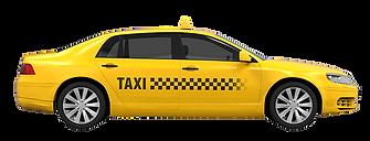 taxi.bil.2..png