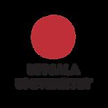 UU_logo_2frg.png