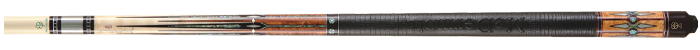 41 g1905CUE.png
