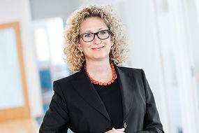 Silke Lerche: Coach unter Interim Manager
