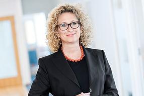Silke Lerche: Executive Coach in Munich