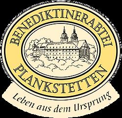 logo_bghts.png