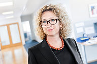 Silke Lerche: Interim Management in Munich