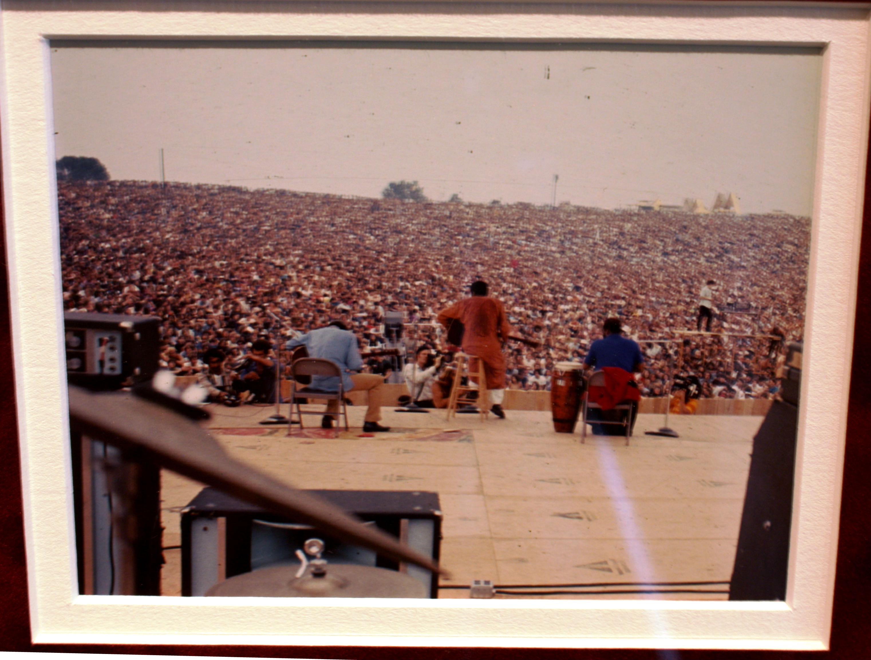 ART8: WOODSTOCK_PHOTO_c.jpg