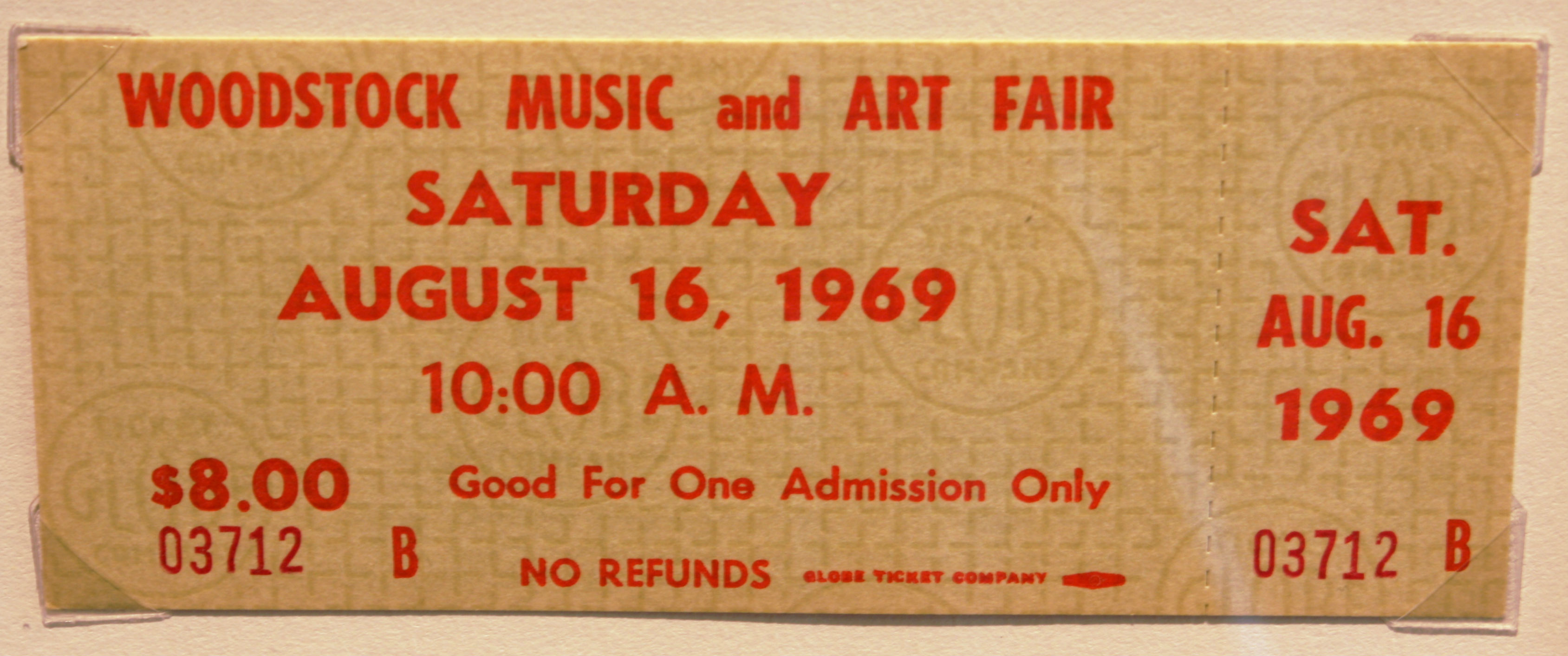 ART8_WOODSTOCK_TICKET_03712_c.jpg