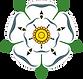 552px-Yorkshire_rose.svg.png