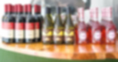 Wine%20Feature%205.21_5_edited.jpg