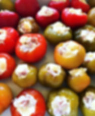 Stiuffed%20Pickled%20Cherry%20Peppers_ed
