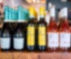 Wine%252520Feature%2525207_edited_edited.jpg