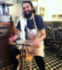 Josh pasta chair.jpg