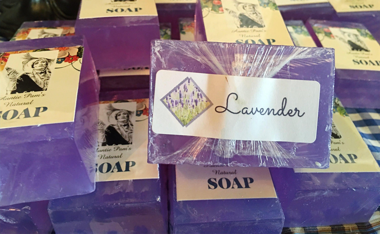 Lavender%20Soap_edited