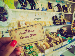 Country store.jpg