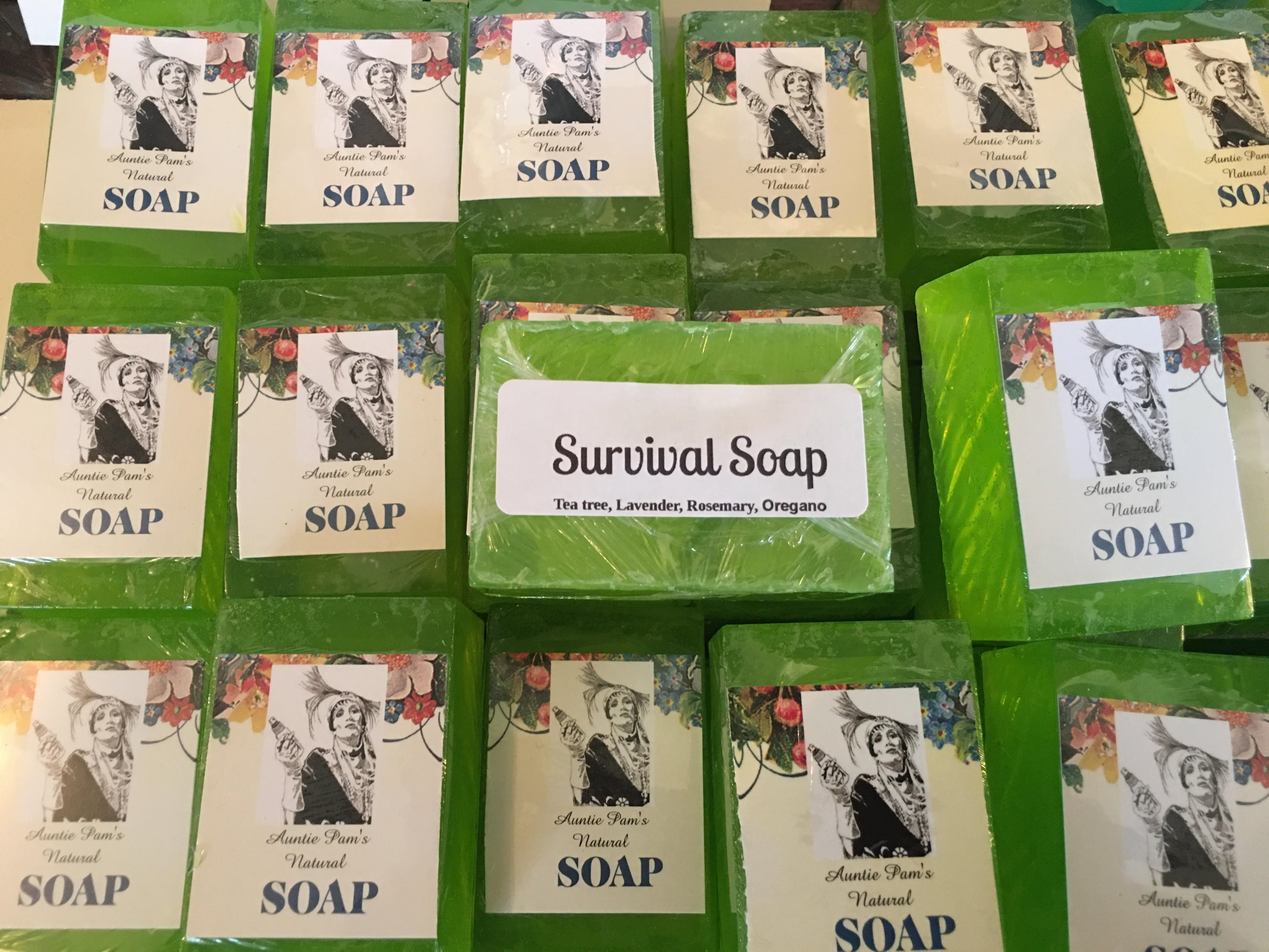Survival%20Soap_edited