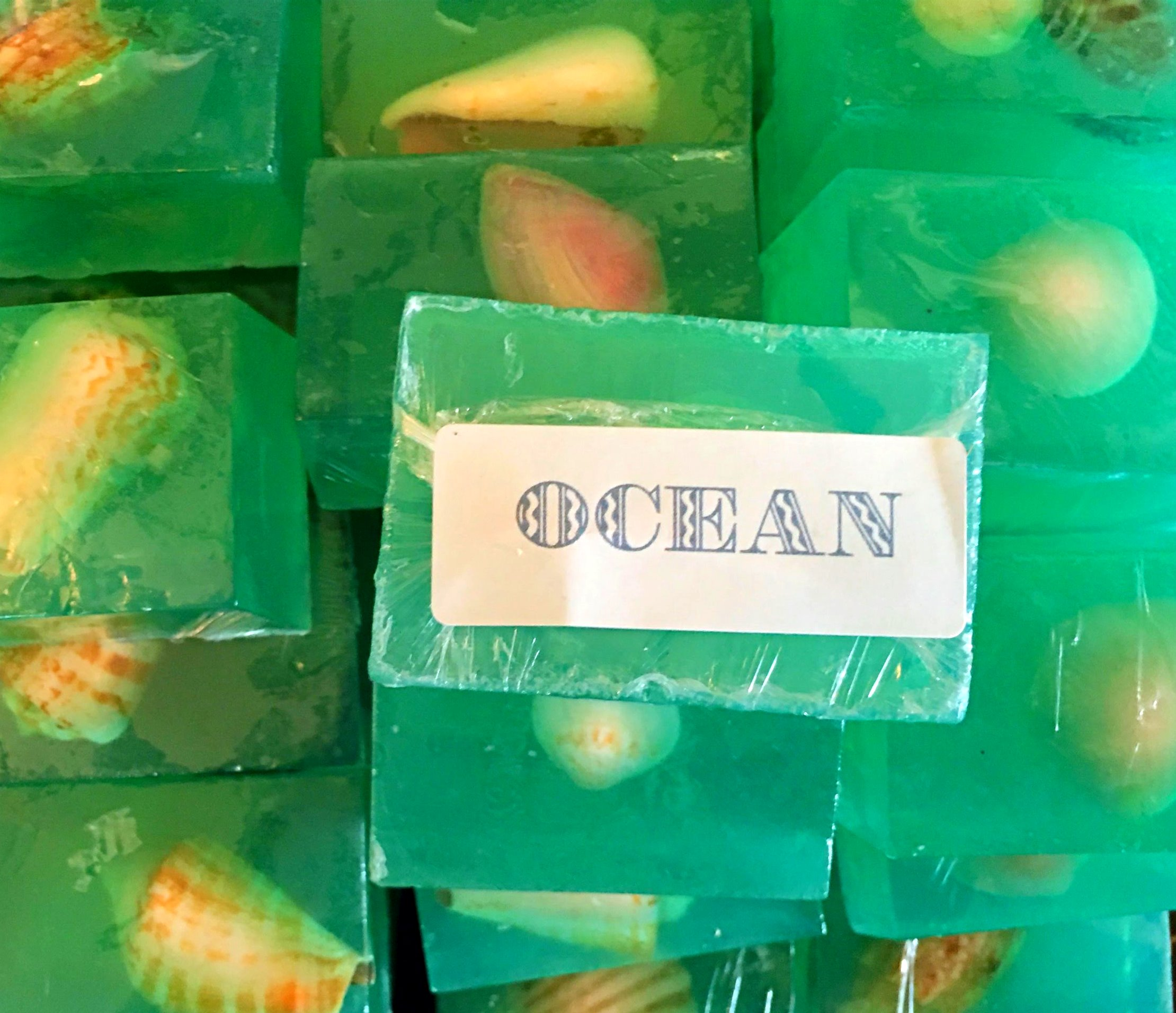 Ocean_edited