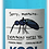 Thumbnail: Kool Off Mosquito Repellent