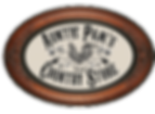 APCS Logo Color Frame Background White S