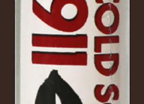 Cold Sore 911