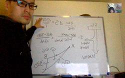 Online IB HL physics tutoring