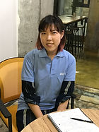 Math tutors, IB Physics tutors in Shanghai, Shanghai physics tutors