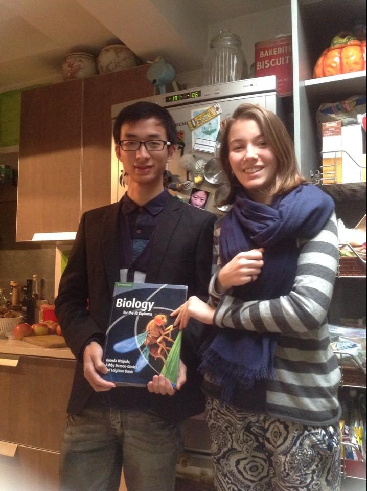 Tom with Naomi.jpg