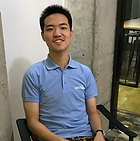 Math tutors, Physics tutors in Shanghai, Shanghai physics tutors