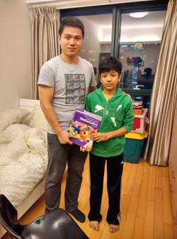Leonard with Ethan 1.jpg