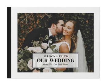 Wedding Albulm