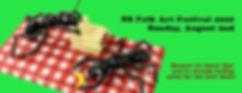 FAF2020_AntsBanner.jpg