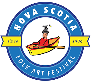Nova Scotia Folk Art Festival