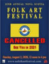 FAF2020_cancelled.jpg