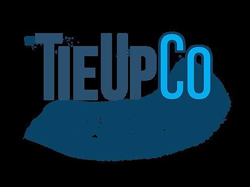 The TieUp