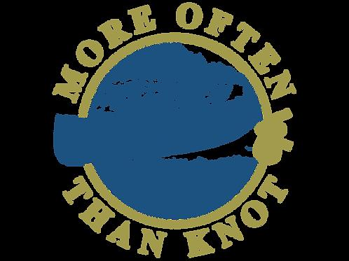Canoeing - MOTK