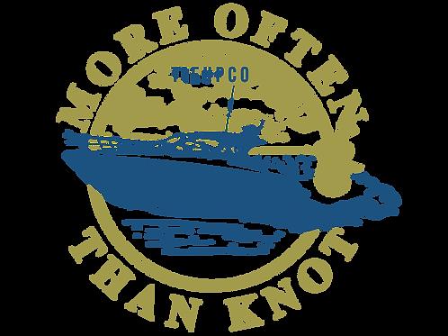 Boating - MOTK