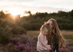 Family-portrait-photographer-wiltshire
