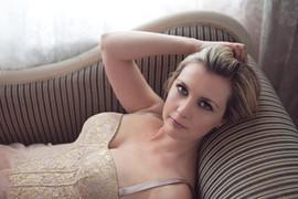 SarahGruzdeva-03-05-13-021-Edit.JPG