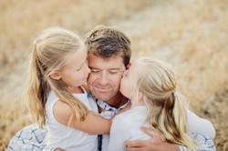 Salisbury family photographer